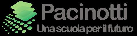IISS Pacinotti Taranto
